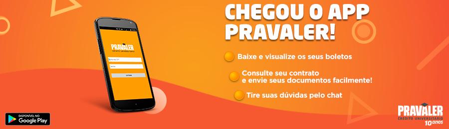banner-app1
